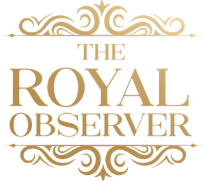 Royal Oberserver Logo
